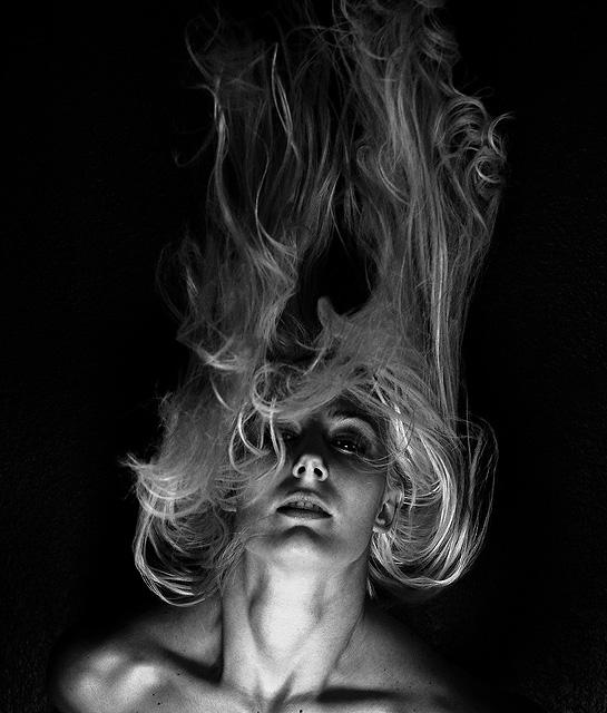 عکس+سیاه+و+سفید+چهره+مرد